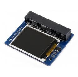 Waveshare - 1.8inch LCD micro:bit için