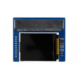 1.8inch LCD micro:bit için - Thumbnail