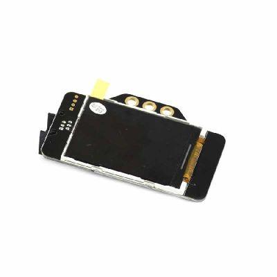 2.2 Inch TFT LCD Ekran