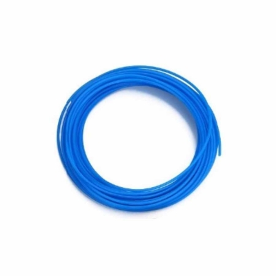 3D Yazıcı Kalem için eMate Filament Paketi - 4 Renk, 5′er Metre