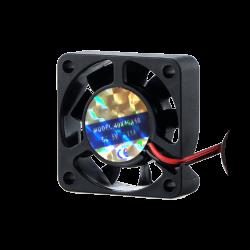 Çin - 5 Volt Fan 40mm