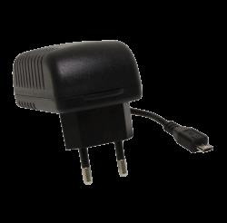 Raspberry Pi 5V 2A Micro USB Adaptörü - Thumbnail
