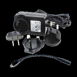 Allo - 5V 3A Power Supply