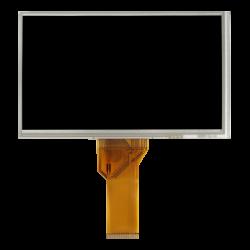 Innolux - LCD Dokunmatik Ekran 7