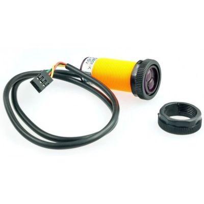 Hassas 80cm Menzilli Kızılötesi Sensör - Mz80