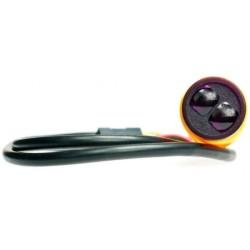 Hassas 80cm Menzilli Kızılötesi Sensör - Mz80 - Thumbnail