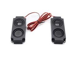 Waveshare - 8Ω 5W Speaker