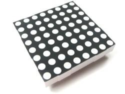 8x8 Dot Matrix - Thumbnail