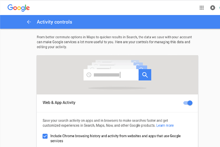 Connecting Google Voice Kit to Google Cloud API Platform 12