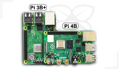 DevSp-PI4-3BP.jpg (44 KB)