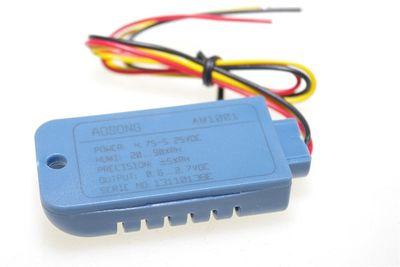 AMT1001 Sıcaklık Nem Sensör