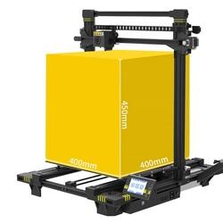 Anycubic Chiron Large Plus 3D Yazıcı - Thumbnail