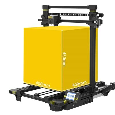 Anycubic Chiron Large Plus 3D Yazıcı