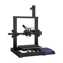 Anycubic Mega Zero 3D Yazıcı - Thumbnail