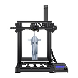 Çin - Anycubic Mega Zero 3D Yazıcı