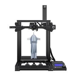 SAMM - Anycubic Mega Zero 3D Yazıcı