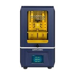 SAMM - Anycubic Photon Mono SE 3D Resin Printer 3D Reçine Yazıcı