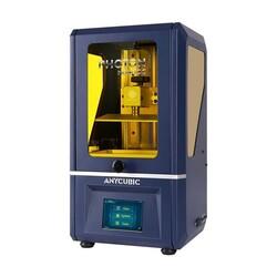 Anycubic Photon Mono SE 3D Resin Printer 3D Reçine Yazıcı - Thumbnail