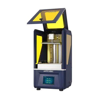Anycubic Photon Mono SE 3D Resin Printer 3D Reçine Yazıcı