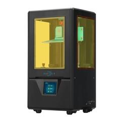 Anycubic - Anycubic Photon S/UV Resin SLA DLP/3D Printer Reçine 3D Yazıcı