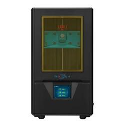 Anycubic Photon S/UV Resin SLA DLP/3D Printer Reçine 3D Yazıcı - Thumbnail