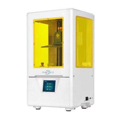 Anycubic Photon S/UV Resin SLA DLP/3D Printer Reçine 3D Yazıcı