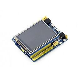 Waveshare - Arduino 2.8'' Dokunmatik LCD Shield