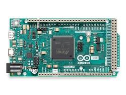 Arduino - Arduino Due (Orijinal)