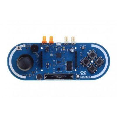 Arduino Esplora (Orijinal)