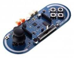 Arduino Esplora (Orijinal) - Thumbnail