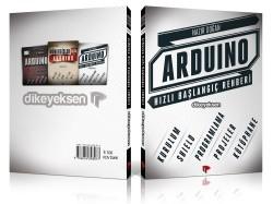 Arduino Hızlı Başlangıç Rehberi - Thumbnail