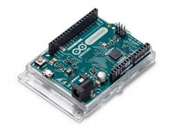 Arduino - Arduino Leonardo (Orijinal)