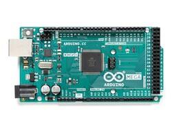 Arduino - Arduino Mega 2560 Rev3 (Orijinal)