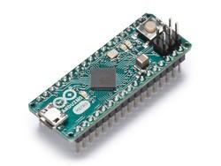 Arduino - Arduino Micro (Orjinal)