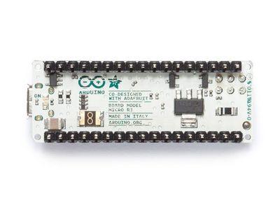 Arduino Micro (Orjinal)