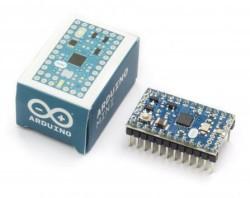 Arduino Mini - Thumbnail
