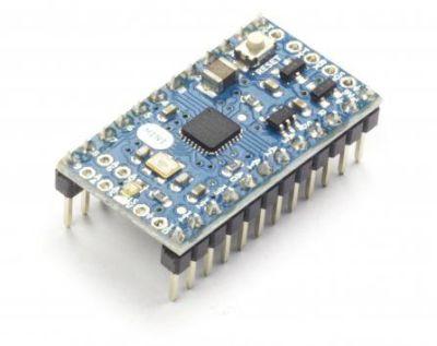Arduino Mini (Orijinal)