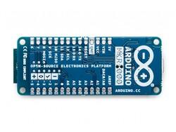 Arduino MKR1000 WiFi Lehimli (Orijinal) - Thumbnail