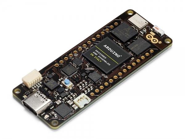 Arduino - Arduino Portenta H7 (Orijinal)