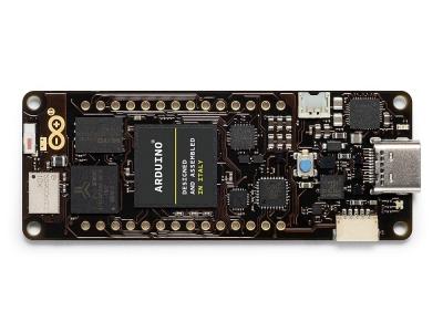 Arduino Portenta H7 (Orijinal)