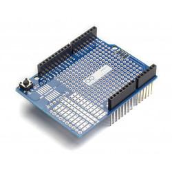 Arduino Proto Shield (Orijinal) - Thumbnail