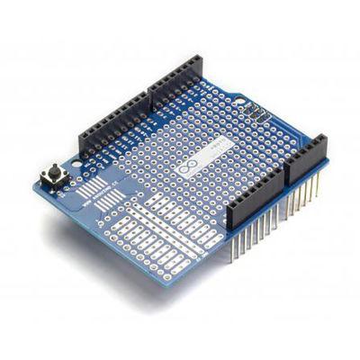 Arduino Proto Shield (Orijinal)