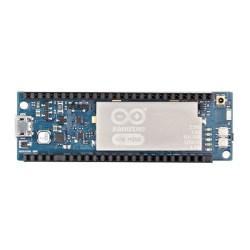 Arduino - Arduino Yun Mini