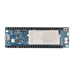 Arduino - Arduino Yun Mini (Orijinal)