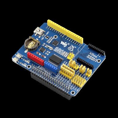 ARPI600 Raspberry Pi & Arduino Shield