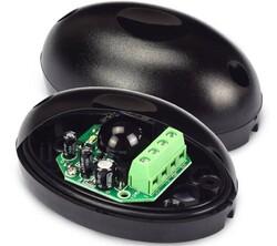 SAMM - Bariyer Sensör ABO 20 UP3330IR