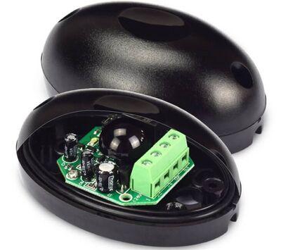 Bariyer Sensör ABO 20 UP3330IR