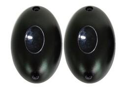Bariyer Sensör ABO 20 UP3330IR - Thumbnail