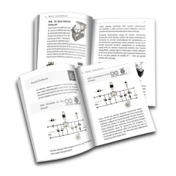 Basic Electronics Book - Thumbnail