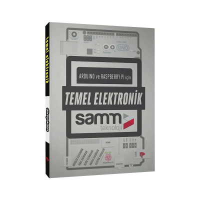 Basic Electronics Book